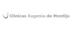 clinica-euge